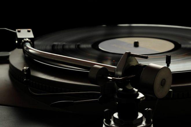 Soho Radio to broadcast a 24-hour live vinyl-cutting marathon