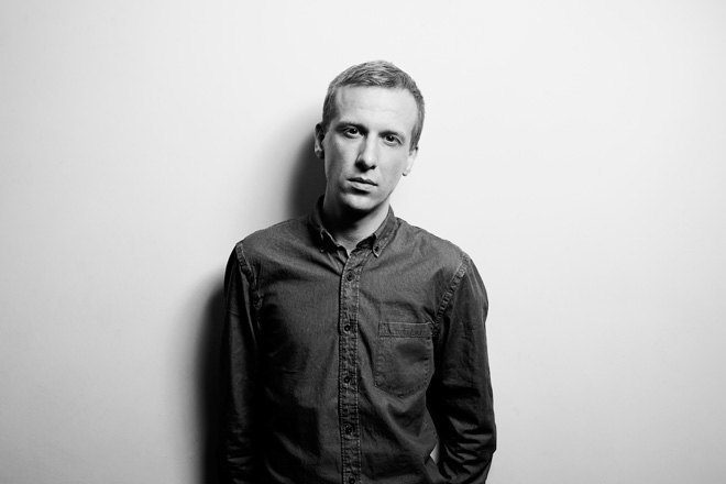 Ten Walls has been called out for making a homophobic outburst