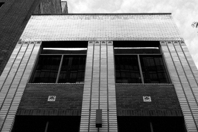 Spotify playlist: 45 tracks heard at The Warehouse