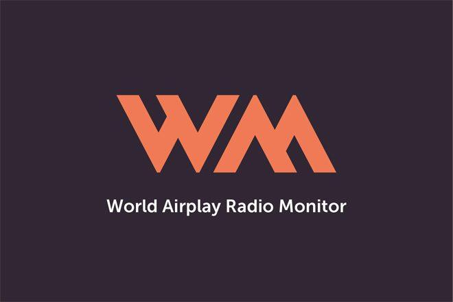 WARM demokratisiert die Musikindustrie