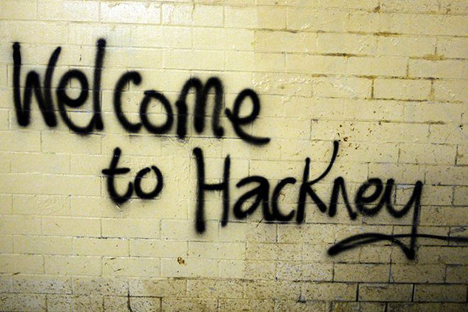 No license changes from Hackney Council until next year
