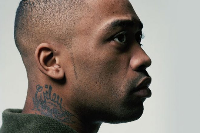 Wiley is taking his Eskimo Dance grime rave to Australia for the first time