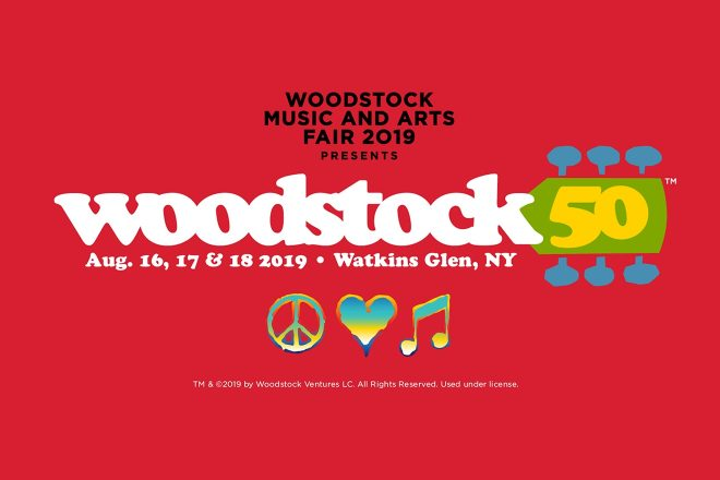 "Woodstock 50 founder claims investors ""illegally swept"" $17 million from the festival"