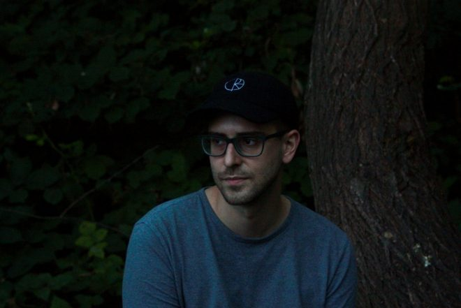 Yamaneko is basking in the 'Afterglow' on new Local Action EP