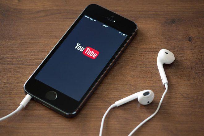 YouTube verabschiedet sich von längeren Werbespots die nicht geskippt werden können