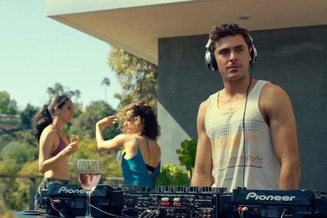 We Are Your Friends bombs with box office opening of $1.8 million