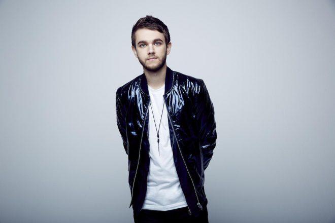 Zedd cancels Atlanta show following sexual assault at the venue
