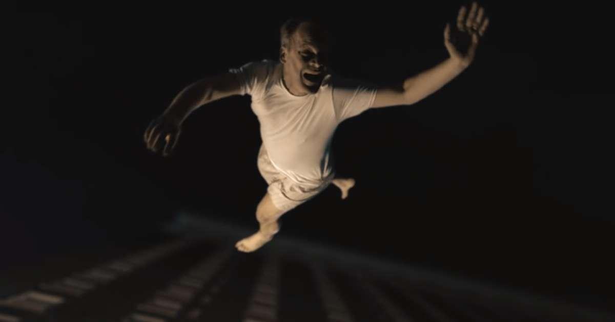 A new Netflix documentary explores the CIA's LSD mind