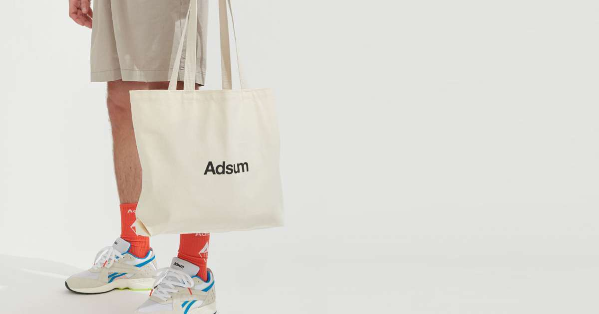 7 of the Best Men's Tote Bags for under £100
