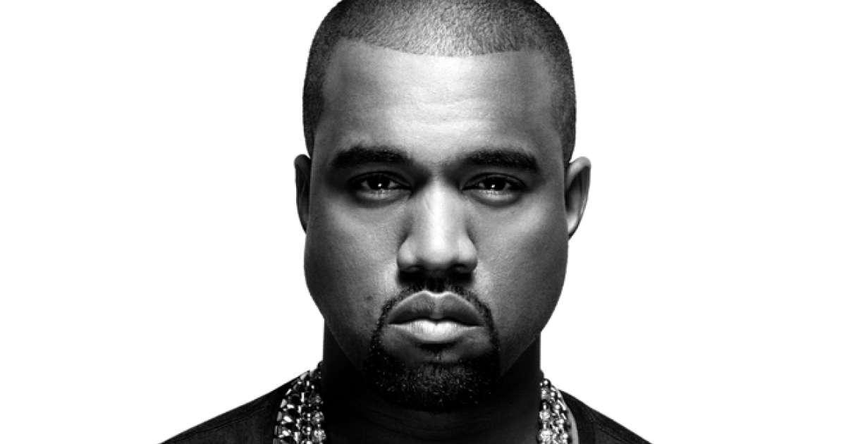 Kanye's new track samples Hardrive's 'Deep Inside' - News