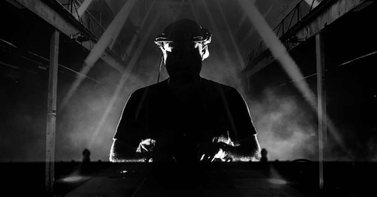 Eric Prydz sparks raging debate about best era of techno online