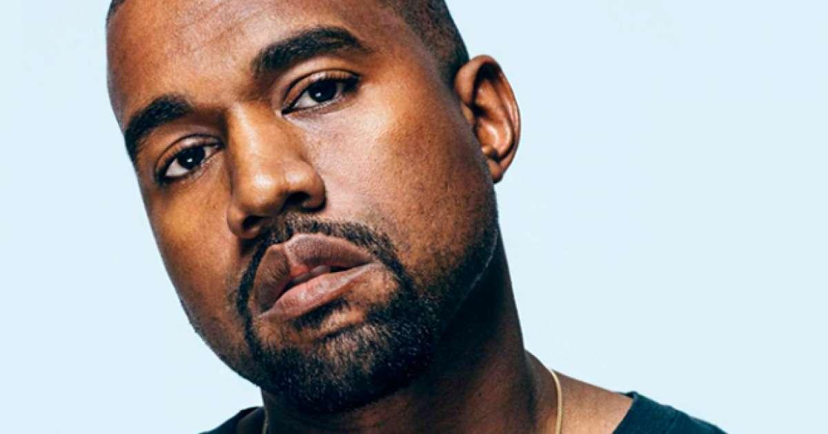 580d3ba09f9  Kanye West reveals video for  Famous  - News - Mixmag