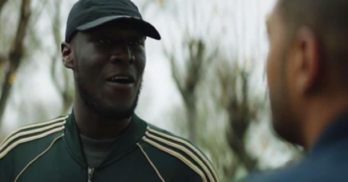 'Brotherhood' film trailer premieres