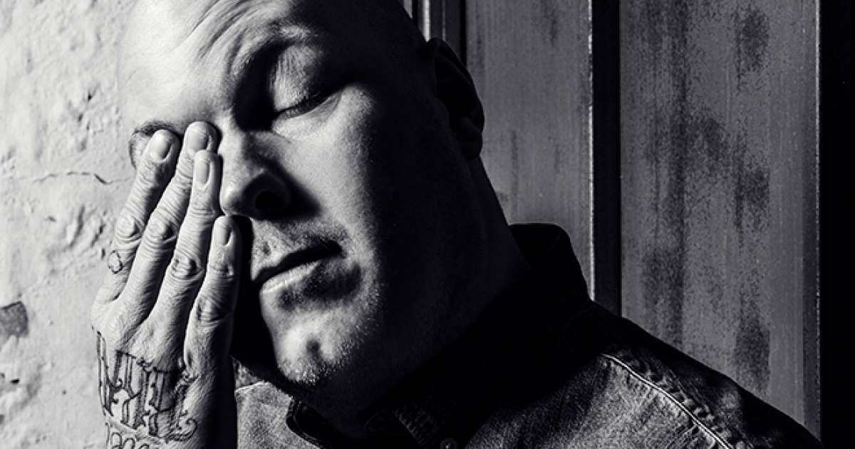 Alan Fitzpatrick to launch new imprint, Apex Faction