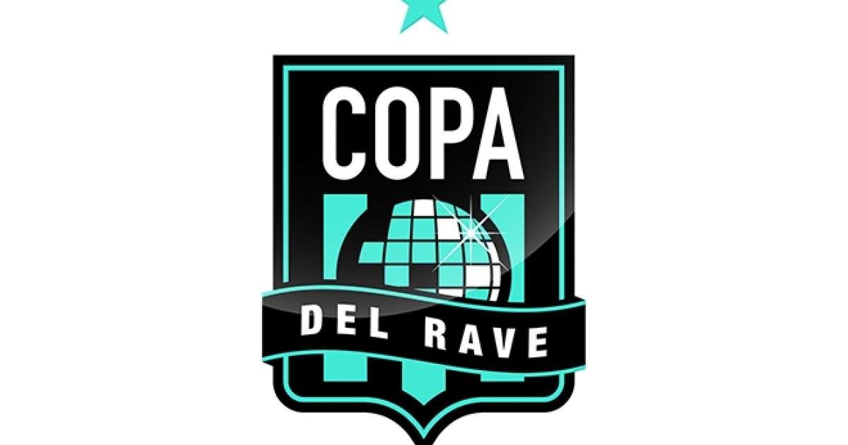 LA's dance music community unites for Copa del Rave soccer tournament