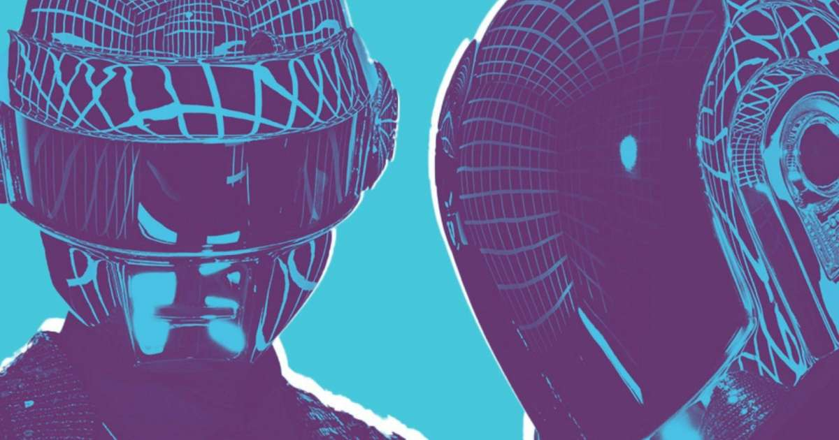 Why did Daft Punk split up? Mixmag examines the clues