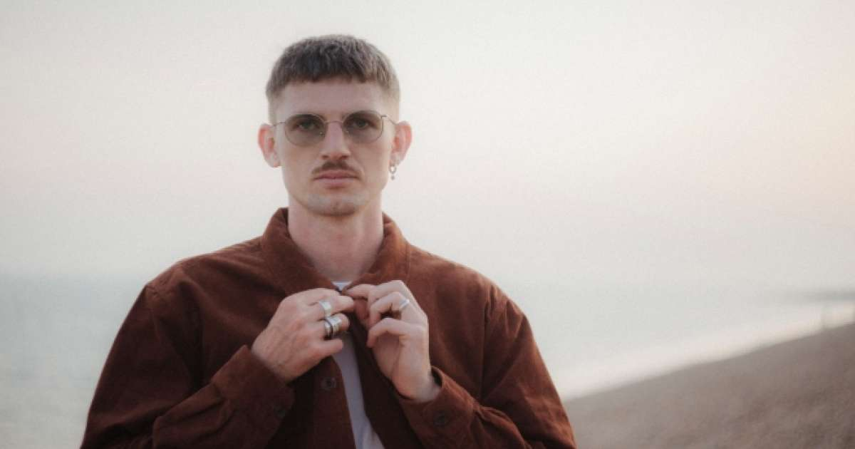 "Romare to release new 12"" single on Ninja Tune, 'Gone'"