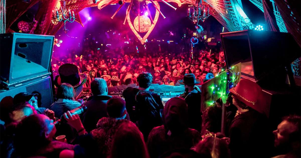 City Hearts returns to Los Angeles with Patrick Topping, J.Phlip and more