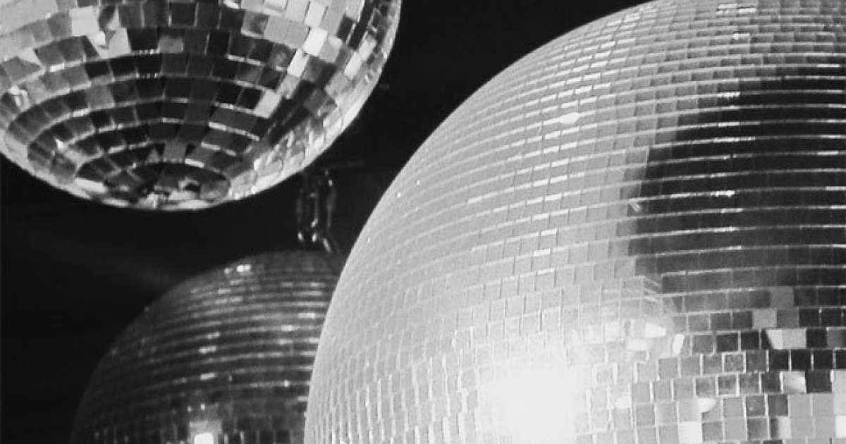 Spotify playlist: 50 of the best disco rarities - Playlists - Mixmag