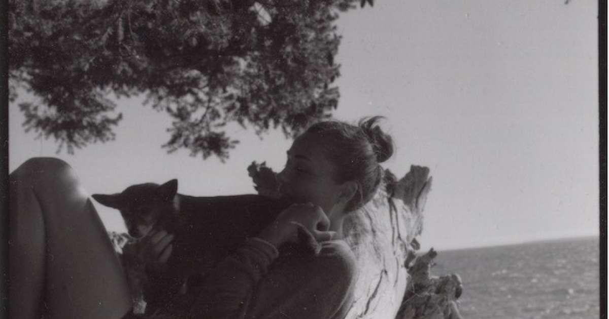 Grouper announces details of her twelfth album 'Shade'
