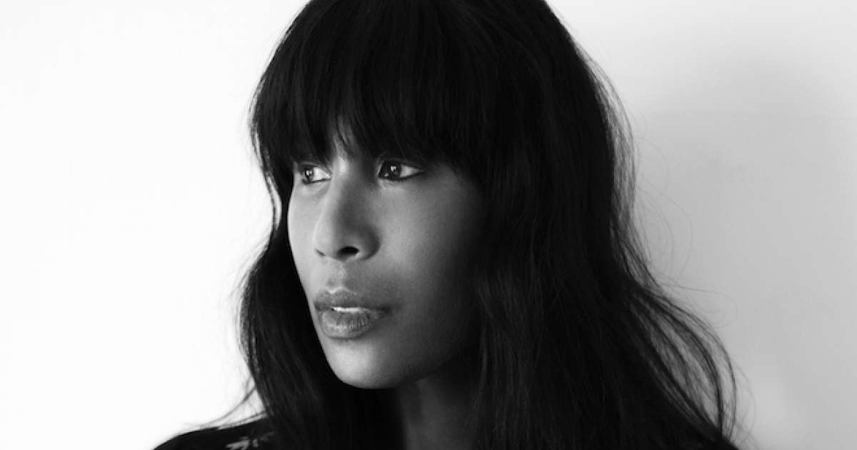 Honey Dijon teases new album 'Black Girl Magic'