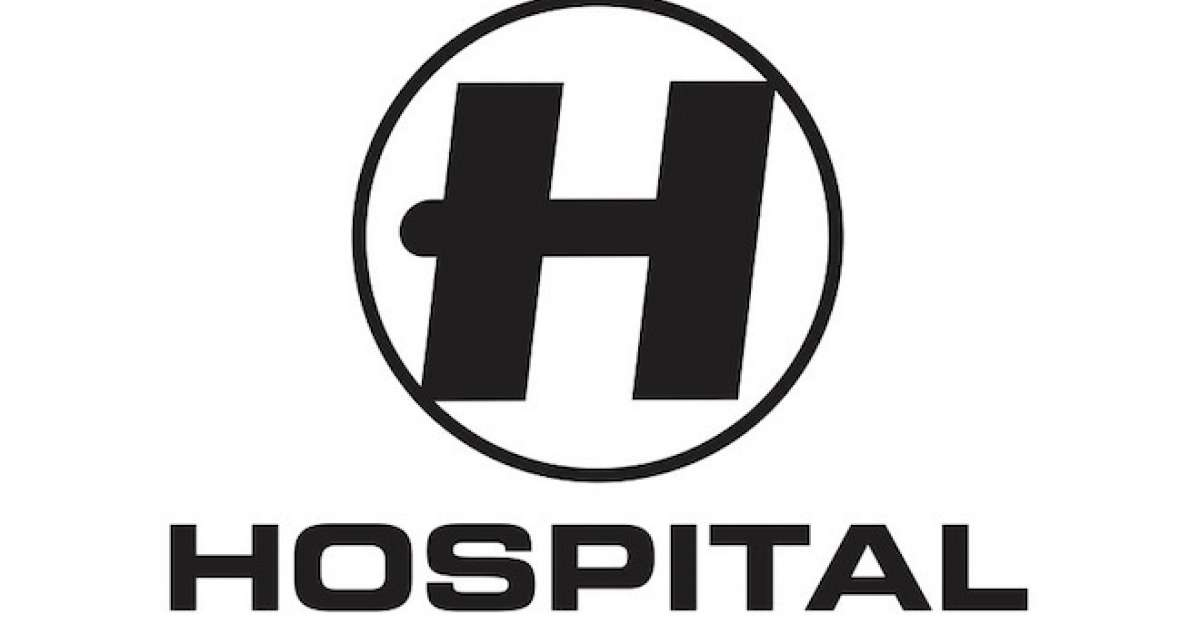 Hospital Records celebrate their 25th birthday with a celebratory compilation