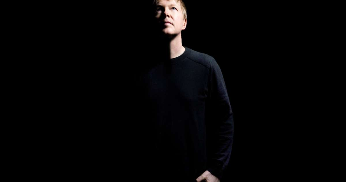 "John Digweed: ""I want clubs to open but I want them to restart properly without rushing"""