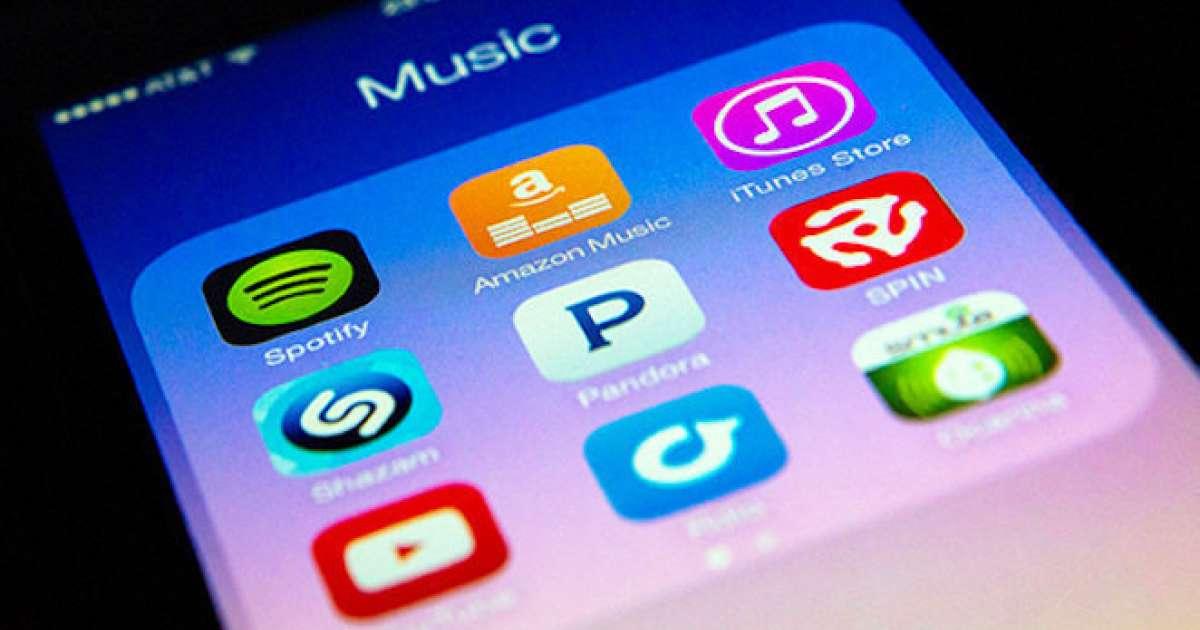 Top Handy Apps