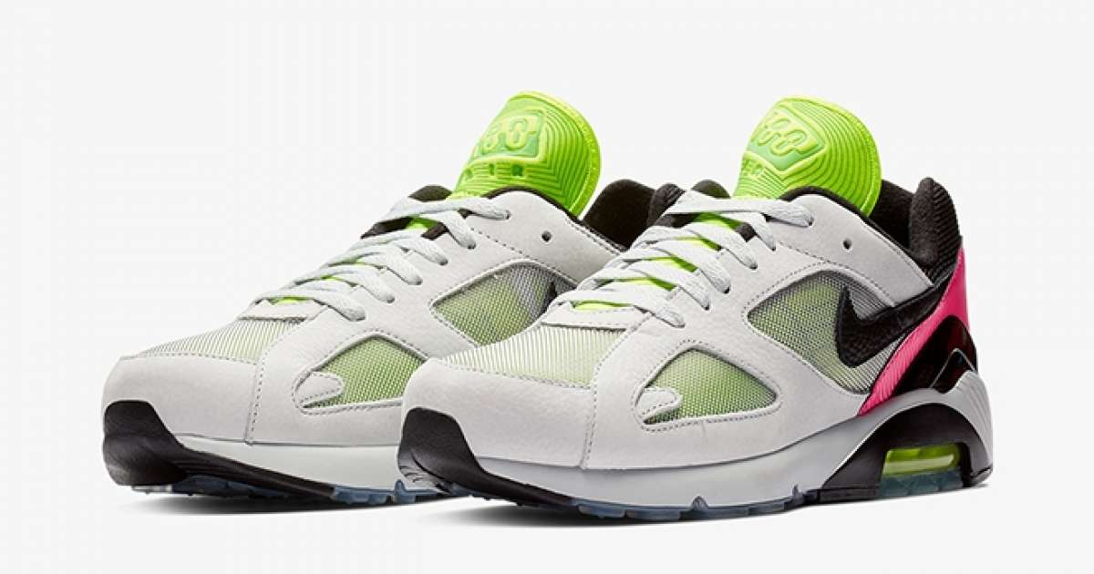 watch 5fc78 96737  Nike drops a new line of