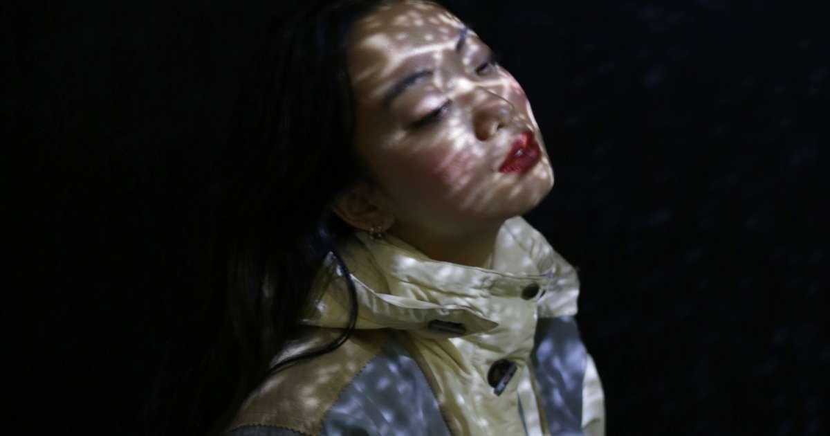 Nervous Horizon teases new compilation, 'NH V/A VOL. 3'