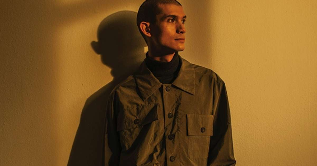 Objekt to play first London live show in September