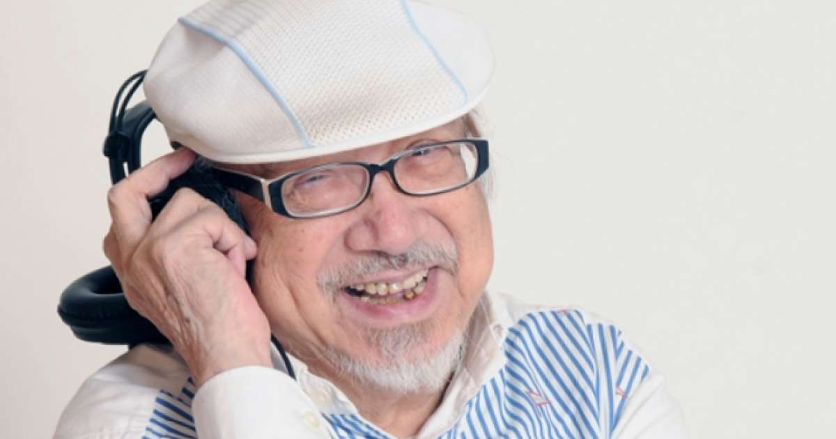 World's longest working DJ retires aged 96