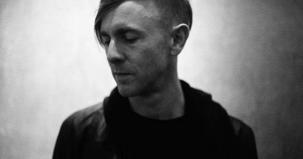 Richie Hawtin and Pioneer DJ launch the Get Played Get Paid ... - Mixmag