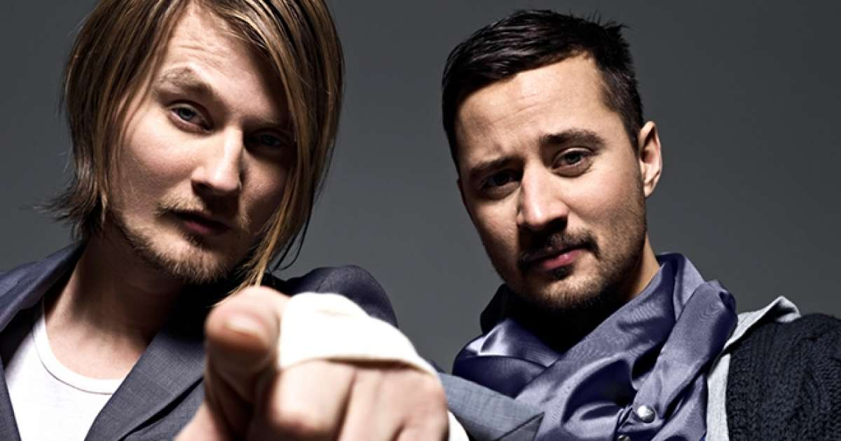 Banksy-painted Röyksopp album sells for $6962 on Discogs