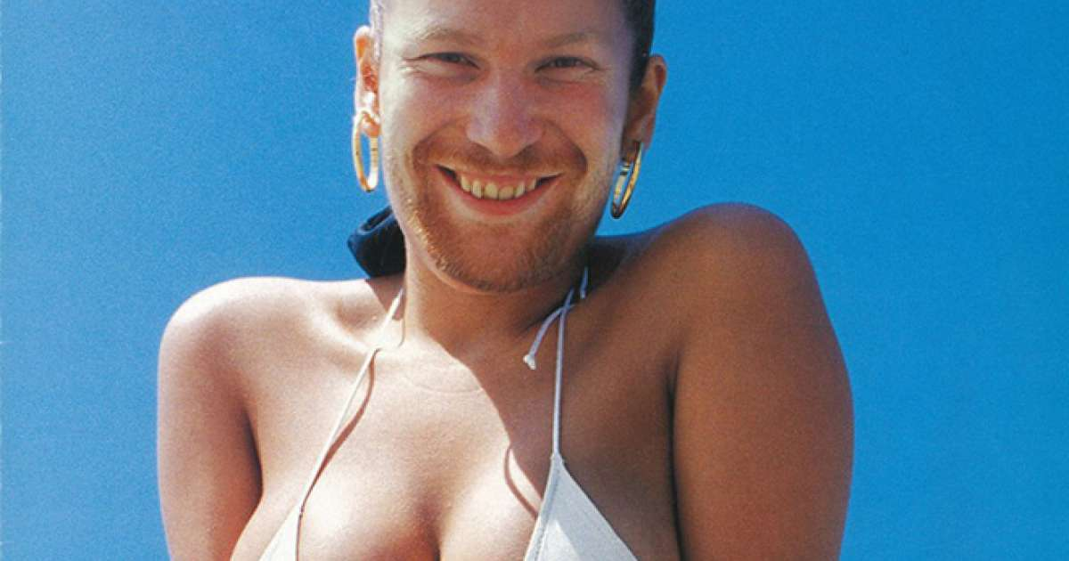 aphex twin s windowlicker is the soundtrack for a new road safety