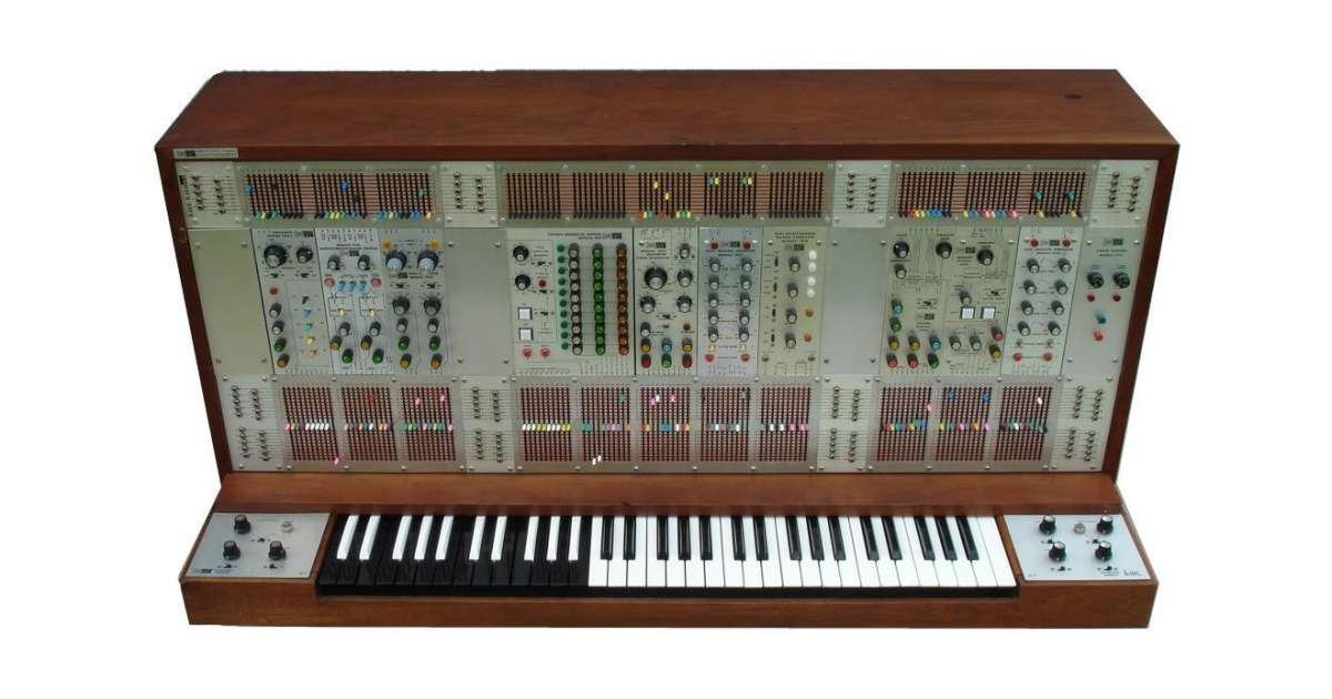 10 synths that will make you fall in love with ARP Instruments