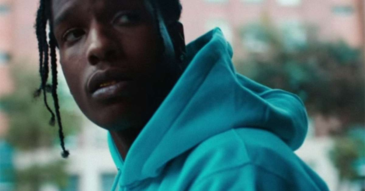 US politicians join calls to free A$AP Rocky