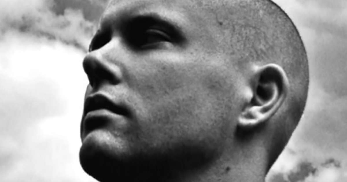 Influential drum 'n' bass producer Apex has passed away