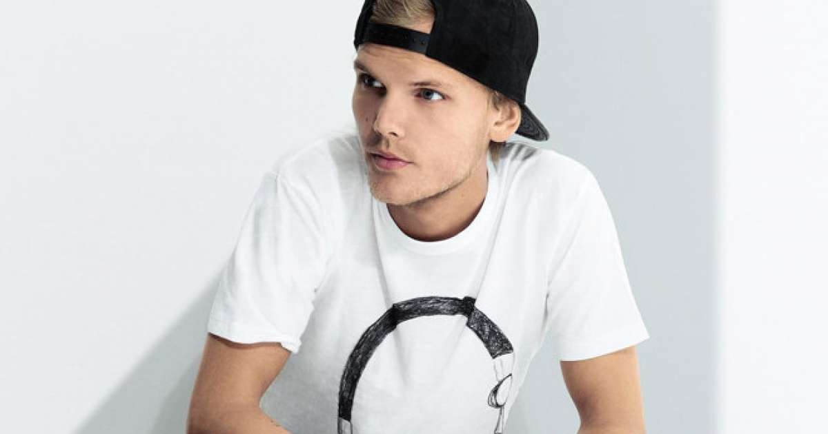 Avicii awarded two Swedish Grammis for posthumous album 'TIM'