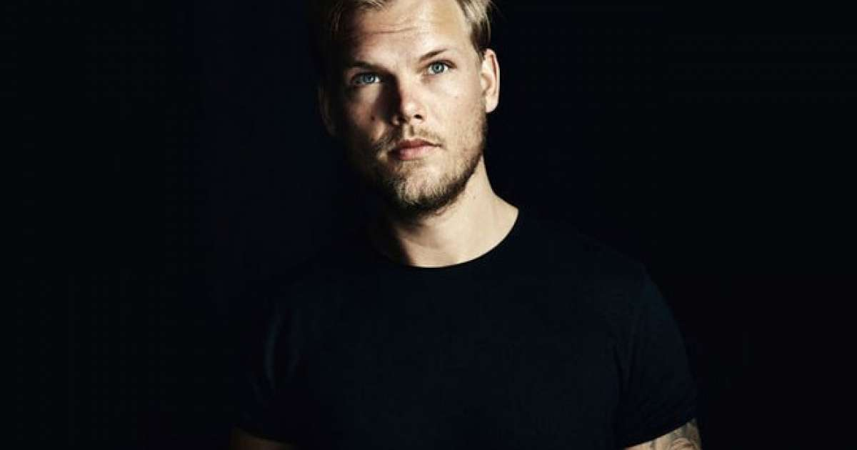 A New Avicii Album Is On The Way, Could Feature Nile Rodgers - News
