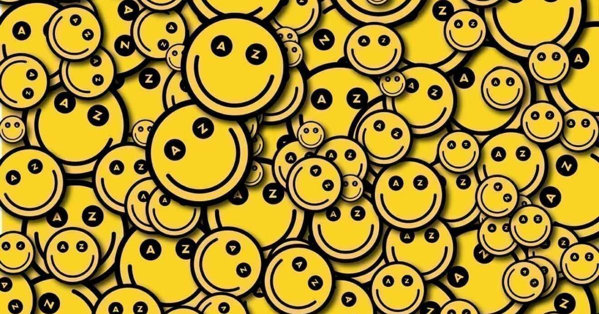 The a z of acid features mixmag for What do you know about acid house music
