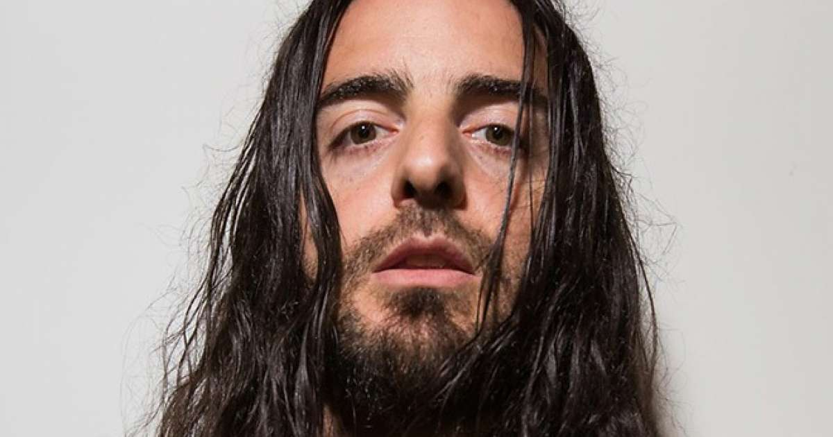 Bassnectar steps away from music after sexual misconduct allegations