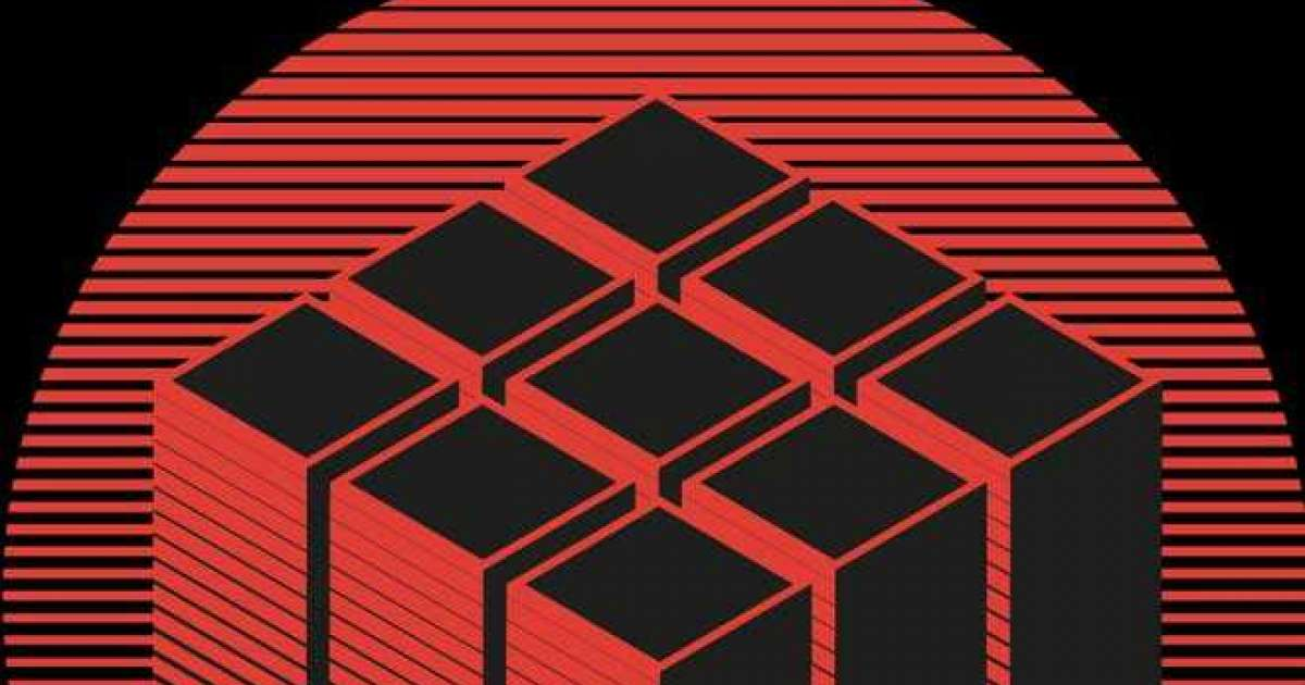 Beat Horizon festival is back for 2020