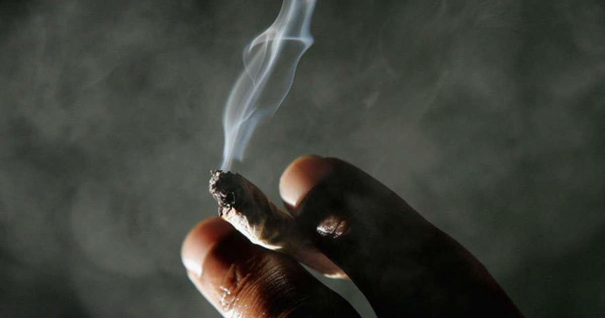Colorado generates more than $1 billion in revenue from cannabis