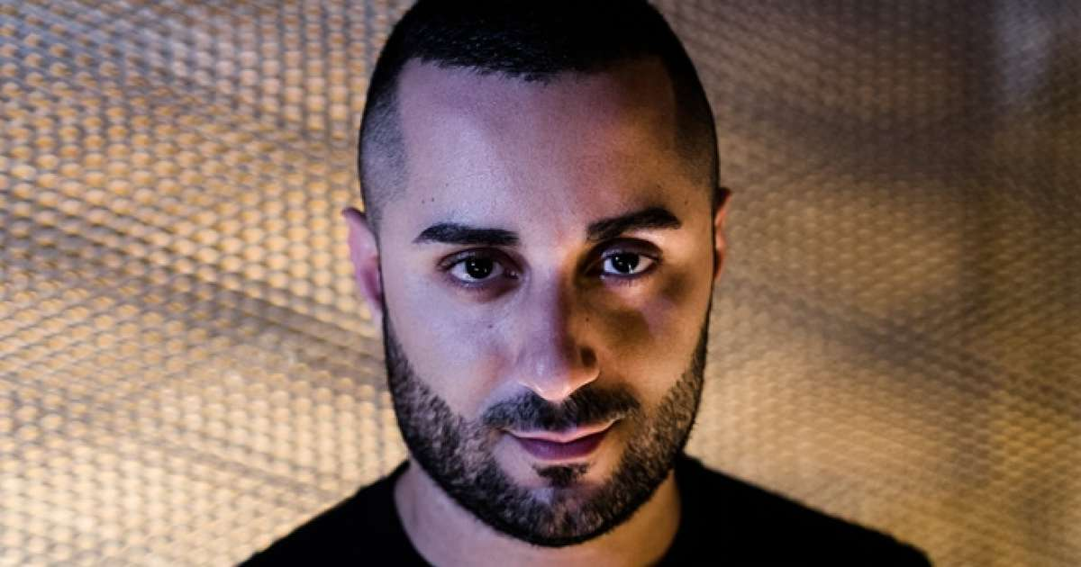 Dave Clarke, Joseph Capriati and more want to hear your music at ADE's Demolition XXIV