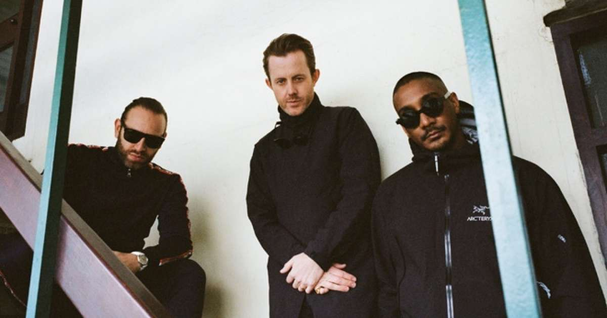 South West Four returns with Chase & Status, fabriclive and more