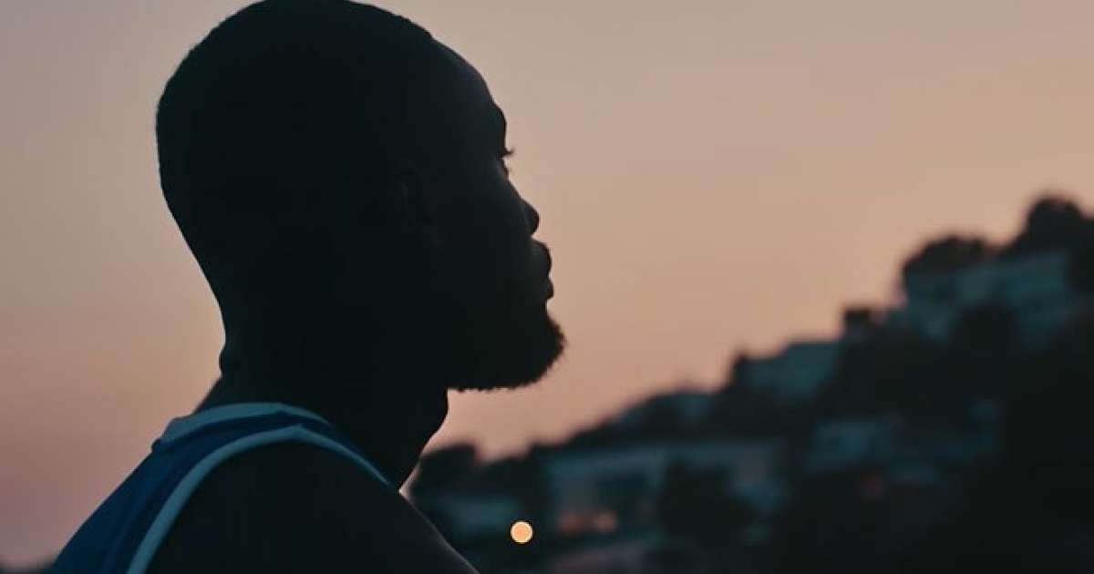 Dave has dropped a music video for his summer hit 'Location'