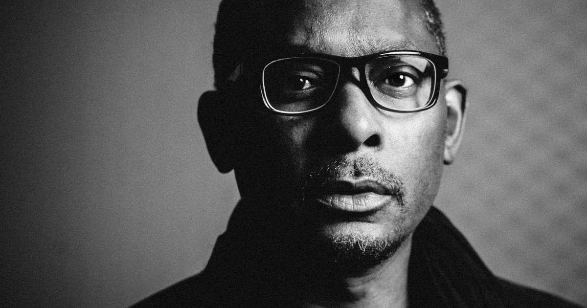 "Derrick May: ""We became the poets of Detroit's struggle"""