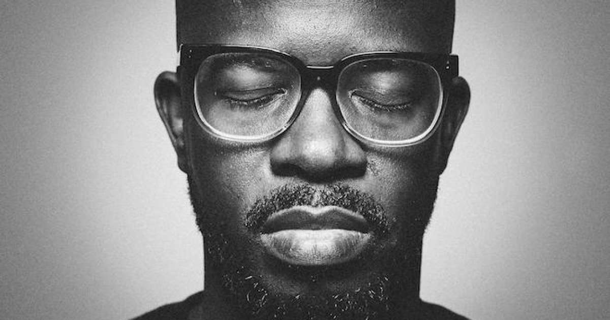 Black Coffee announces London show