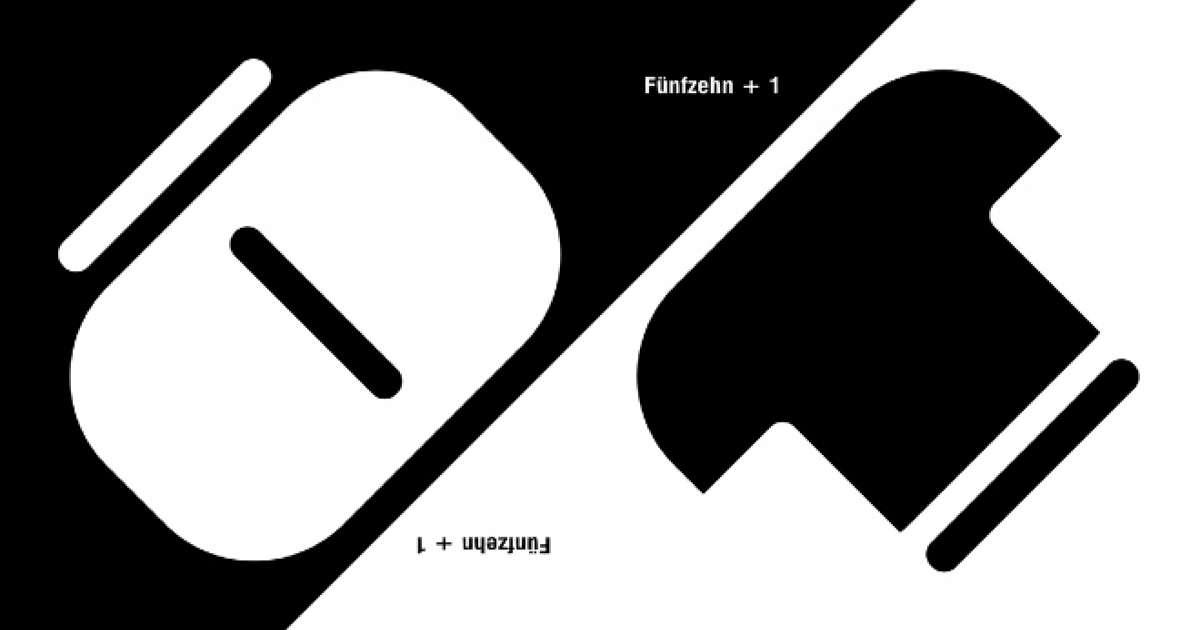 Ostgut Ton celebrates 16 years with commemorative compilation, 'Fünfzehn + 1'